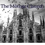 The Mother Church