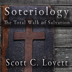 Soteriology_front_1.png