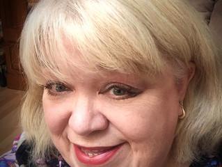 Partner Spotlight: Jana Tollefson