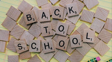 Back to School: What Christian Parents Need to Know