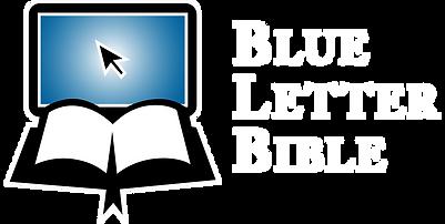 Stacked BLB Logo.png