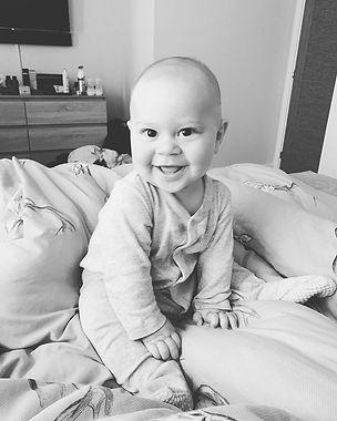 He's so beautiful 😍 #baby #babyboy #bab