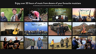 Screenshot_2021-04-09 Folk On Foot On Fi