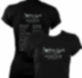 WomensblackFolkonFootFittedT-shirt_720x.