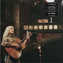 laura-marling_live-from-union-chapel.jpe