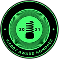 Site_Badges_2021_green_webby_honoree.png