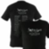 Mensblackfolkonfoott-shirt_550x825.jpg