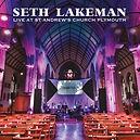 seth-lakeman_live-at-st-andrews.jpg
