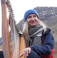 Rachel Newton Skye.jpg