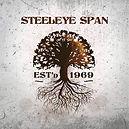steeleye-span_est-1966.jpg