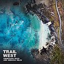 trail-west_countless-isles.jpg
