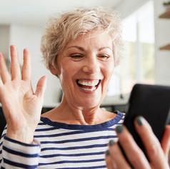 senior-woman-video-calling-on-smartphone
