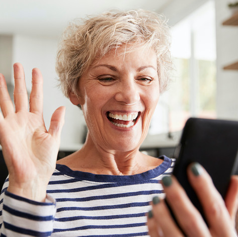 senior-woman-video-calling-on-smartphone