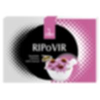 RIPoVIR 4x30 ml - 1.png