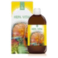 HEPA-VITAL 250 ml - 1.png
