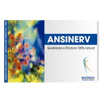 ANSINERV 30 amp Biologica