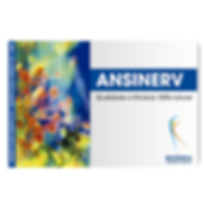 ANSINERV - Sistema nervoso | Biológica