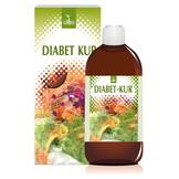 DIABET-KUR 250 ml