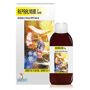 REPRALVUM 60 ml - 1.png