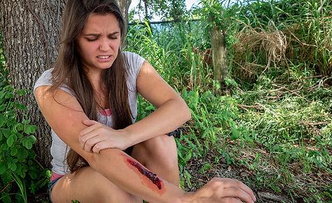 Bloodborne-Pathogens-course-1.jpg