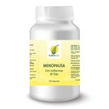MENOPAUSA Planta vital