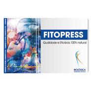 FITOPRESS Biologica