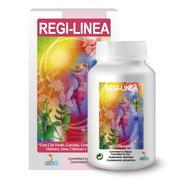 REGI-LINEA Lusodiete