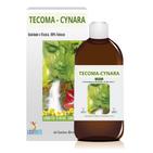 TECOMA-CYNARA 500 ml - 1.png