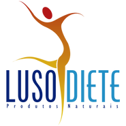 LOGO Lusiodiete.png