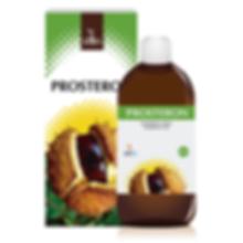 PROSTERON - Prostata Lusodiete