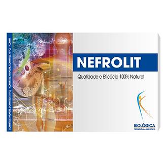 NEFROLIT Biológica