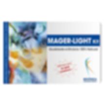 MAGERLIGHT Kit Biológica