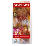 VENEN-VITA 250 ml Lusodiete