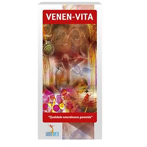 VENEN-VITA - Varizes - Lusodiete