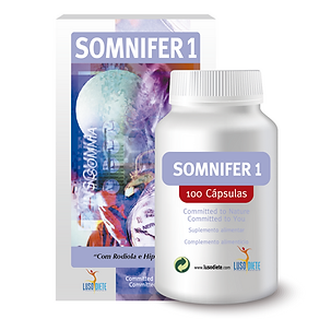 SOMNIFER 1 100 caps - 1.1.png