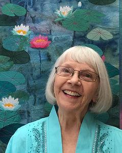 Sue Siefkin