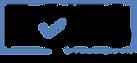 60556d98584f388271087837_fcits logo.png