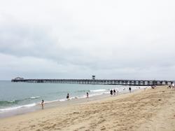 June_Gloom_at_Seal_Beach,_California,_Ju