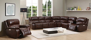 Ideal-Furniture-LV-Amax10 (1).jpg