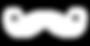 PNGPIX-COM-Moustache-PNG-Image-14 (1).pn