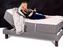 Lifestyle-Adjustable-Bed-by-Diamond-Matt