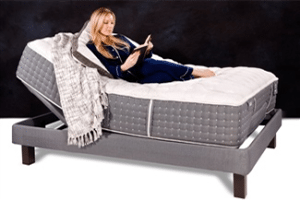 Lifestyle-Adjustable-Bed-by-Diamond-Matt