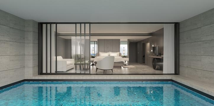 indoor-pool-2506990.jpg
