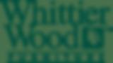 Whittier-Wood-Logo-1.png