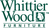Whittier-Wood-Logo-1.png