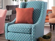 Teal-Lattice-Print-Chair-Vignette.jpg