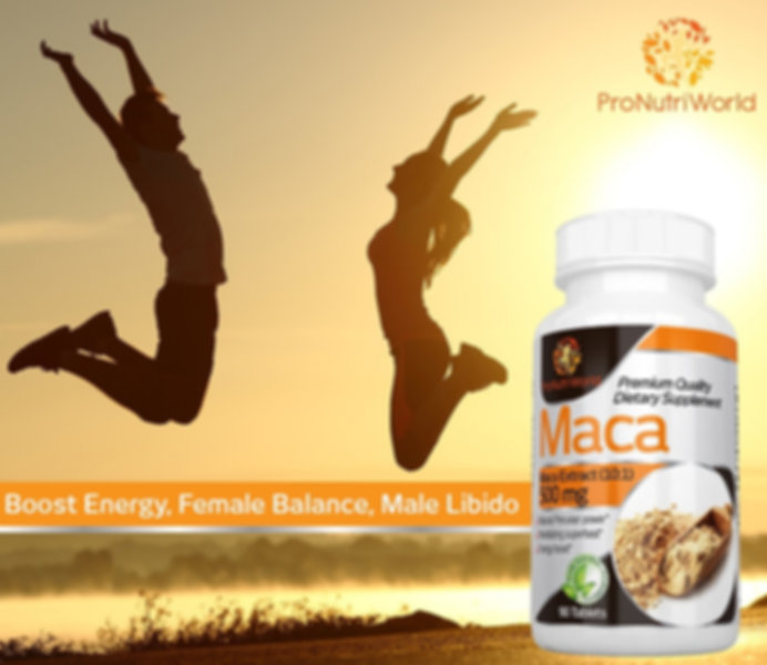 Maca picture jumping couple.jpg