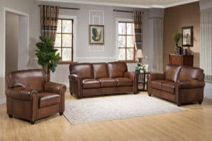 Amax-Leather-Royale-Collection-300x188-1