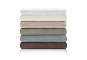 Portuguese-Flannel-Sheet-Collection-300x