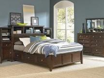 McKenzie-Bookcase-Storage-Bed-300x200-e1